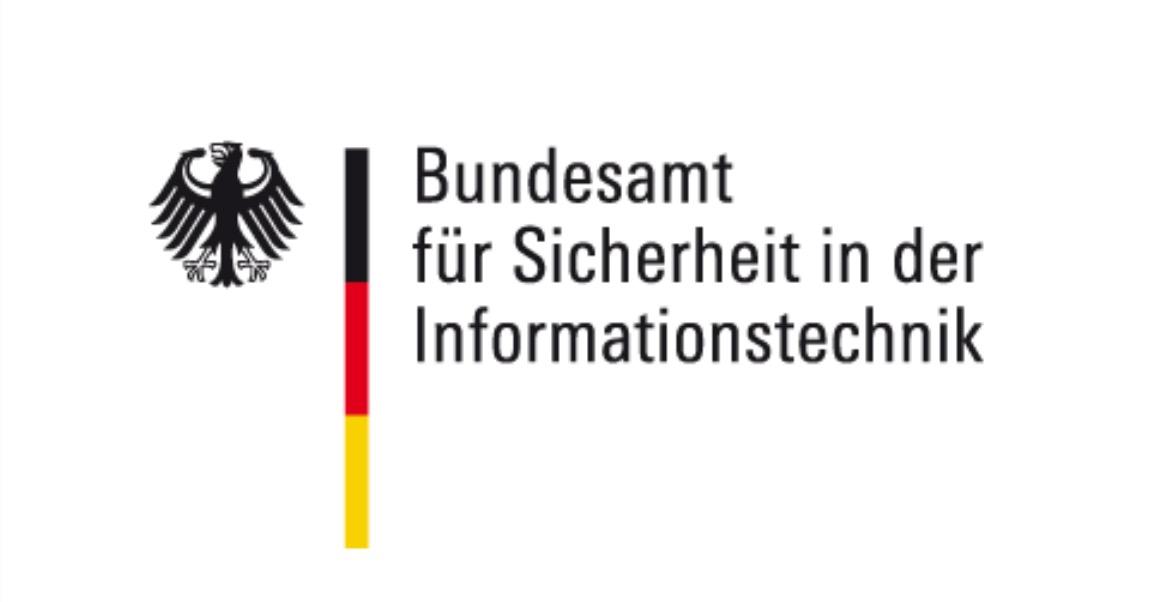 Bundesamt für Sicherheit in der Informationstechnik fordert schnelle Updates und lange Unterstützung bei Smartphones