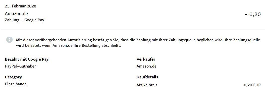 Paypal Deutschland Anrufen
