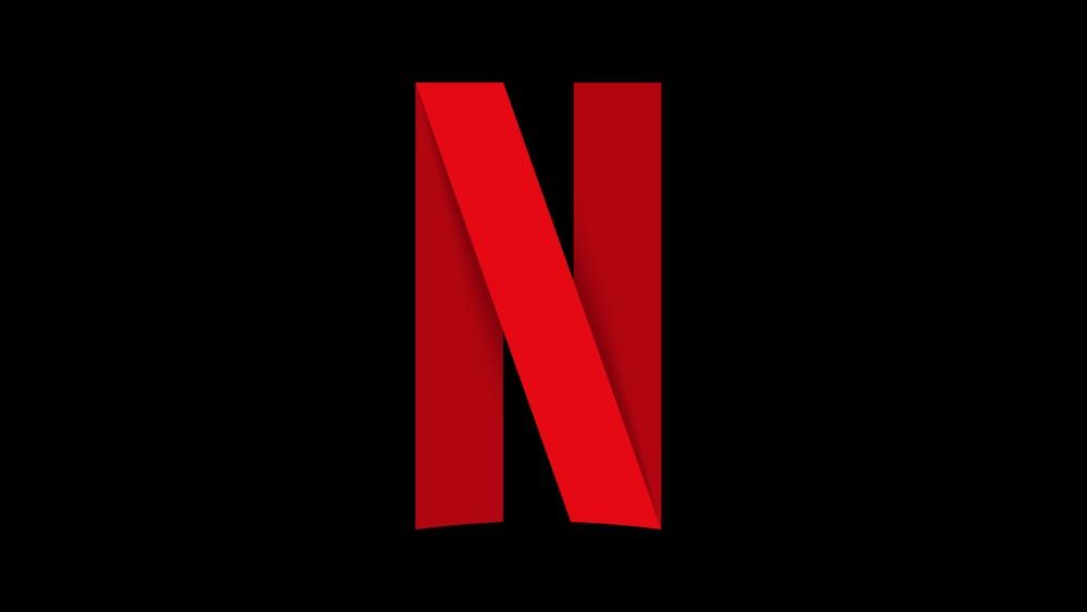 Netflix: Das seht ihr im April 2020