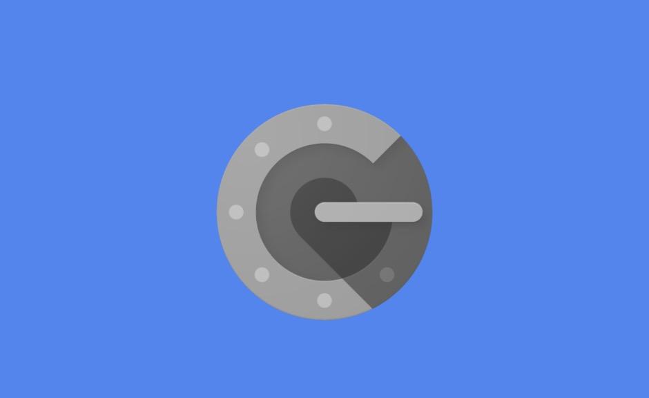 2FA-Apps wie der Google Authenticator unter Android im Fokus von Trojanern