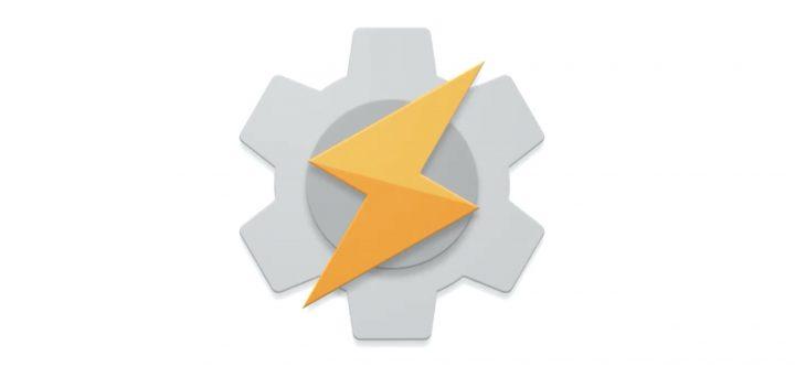 Tasker: Tasks können direkt mit dem Google Assistant gestartet werden – vorerst nur in Englisch