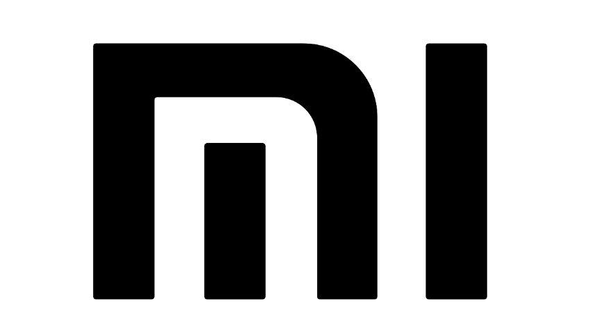 Xiaomi: Aktueller Finanzbericht bescheinigt dem Unternehmen ein erfolgreiches Jahr 2020