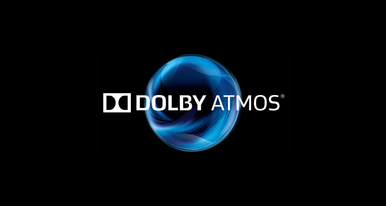 Sony PlayStation 5: Dolby äußert sich zum 3D-Sound der Next-Generation-Konsole