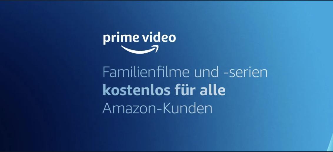 Kostenlose Filme Auf Amazon Prime