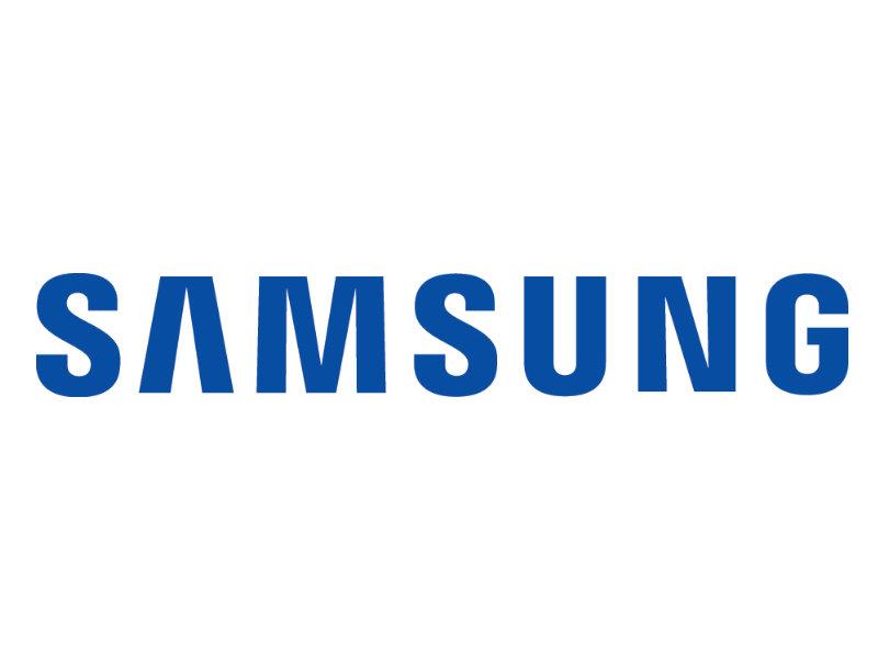 Samsung erläutert seinen Vier-Jahres-Update-Plan noch einmal genauer - Caschys Blog