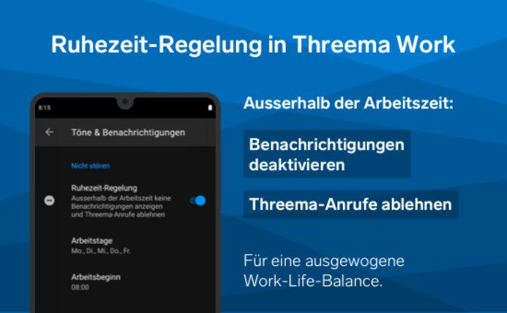 Tablet Automatisch Abschalten