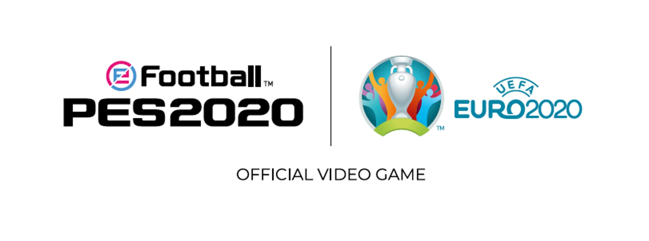 """eFootball PES 2020"""": Konami verschiebt das Update zur UEFA Euro 2020"""