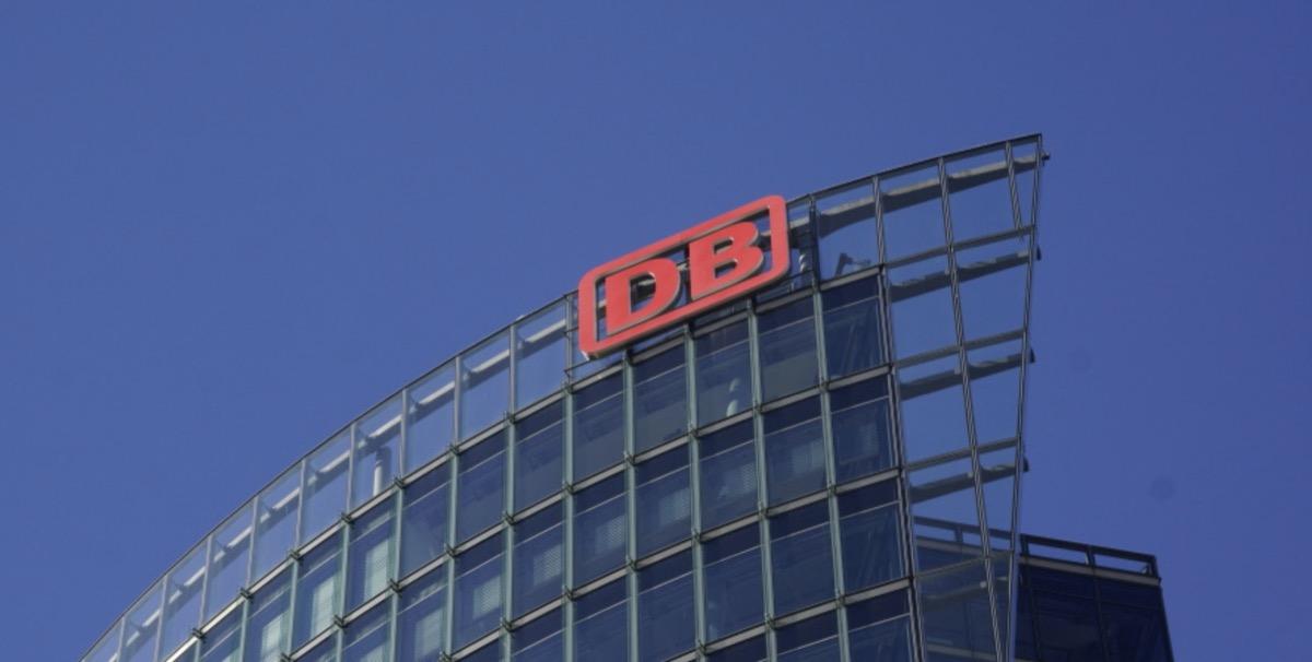 Deutsche Bahn: Erster komplett digitaler Bahnhofslebensmittelmarkt in Renningen - Caschys Blog