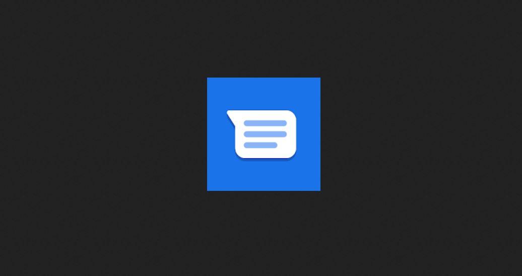 Google Messages könnte ab April nur noch zertifizierten Smartphones zur Verfügung stehen - Caschys Blog