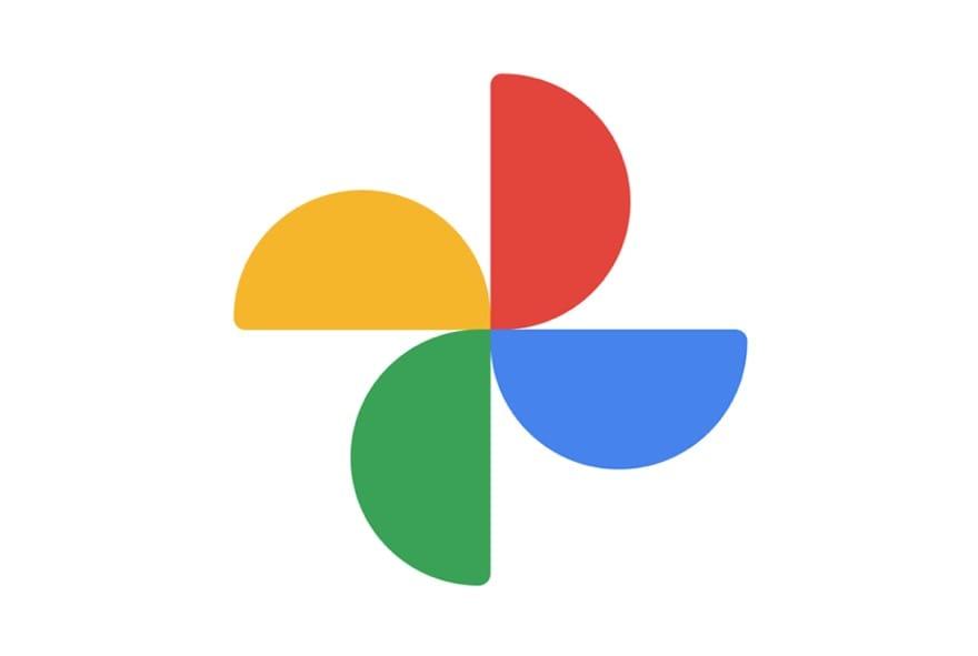 Google Fotos: Neue Filter jetzt nur für zahlende Kunden - Caschys Blog