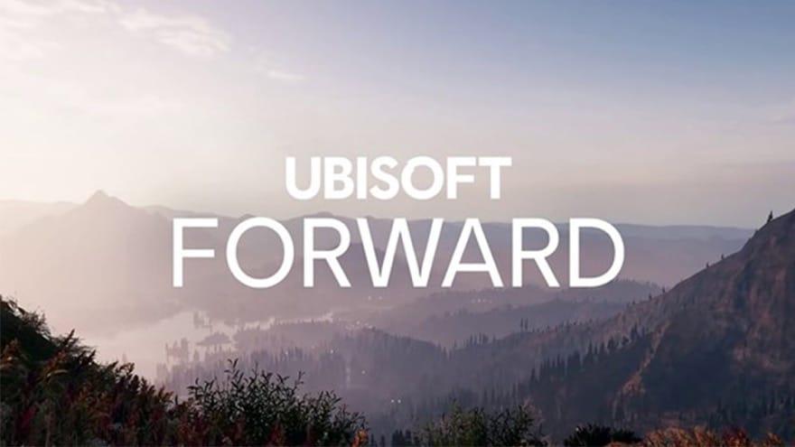 Ubisoft Anmelden