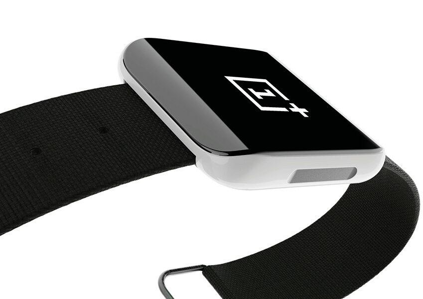 Smartwatch Tauchen