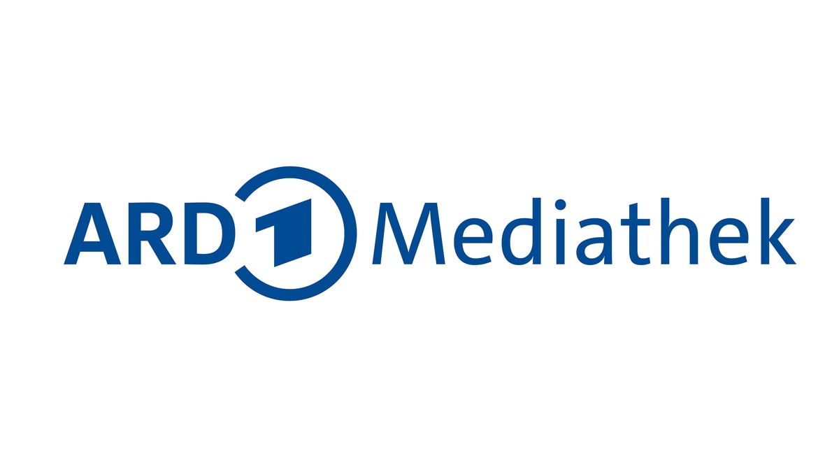Mediathek Ar
