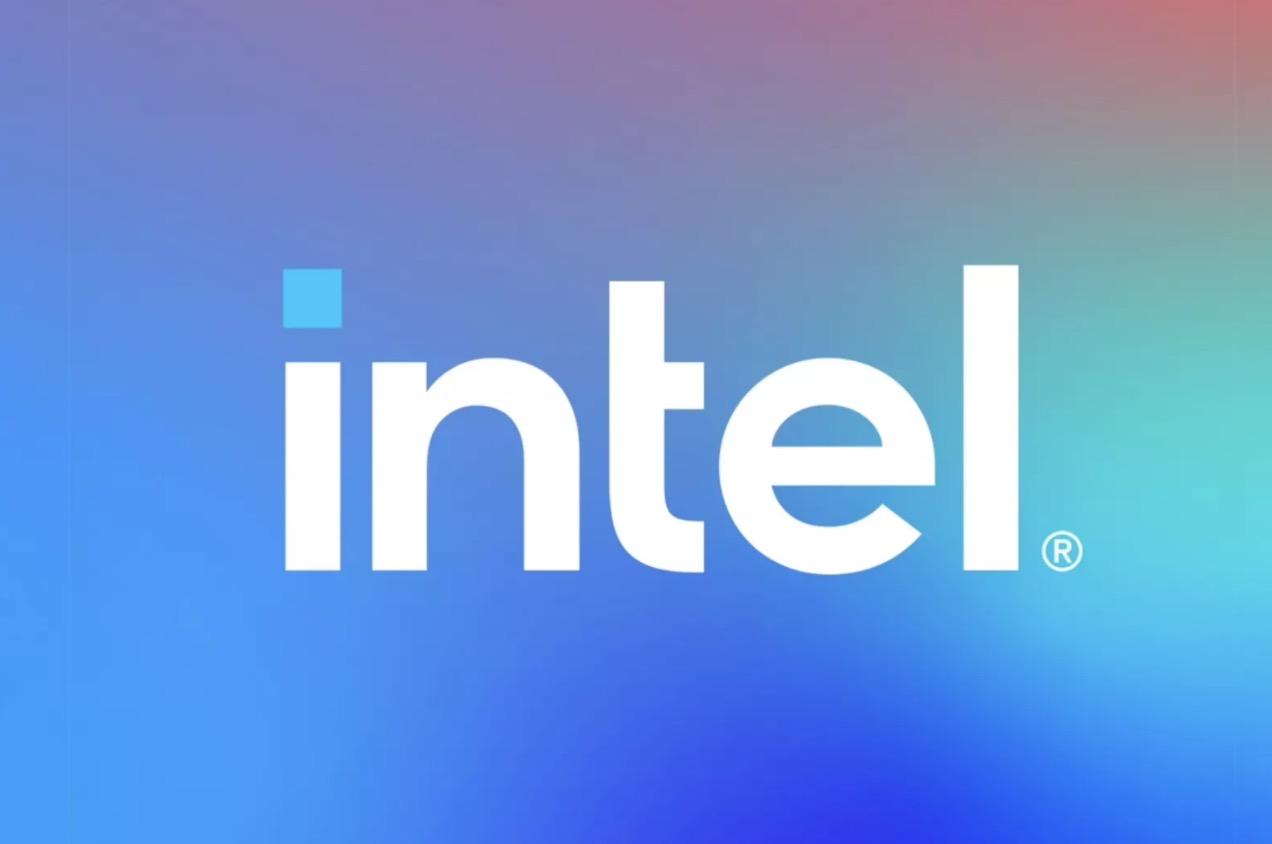 Intel: Werbekampagne gegen Apples M1-Chip - Caschys Blog