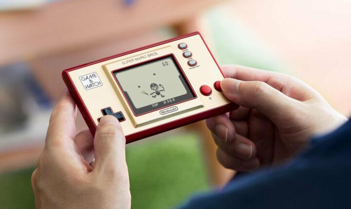 Nes Games Online Spielen