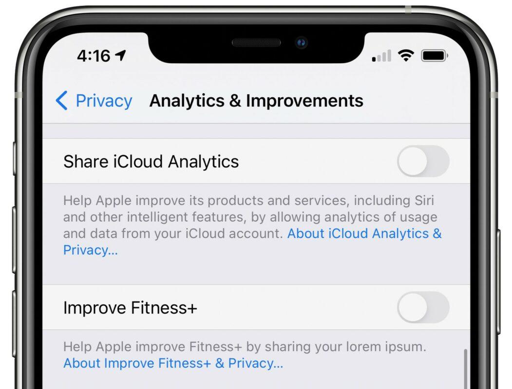 apple-fitness-plus-ios-14-3-beta-1051x800.jpg