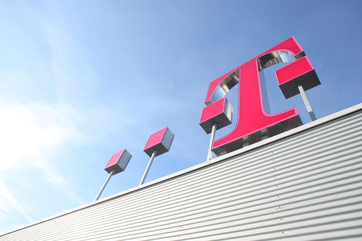 Termin Telekom