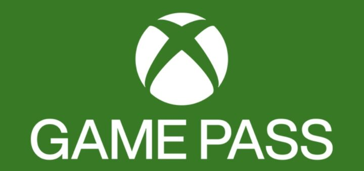 Xbox Game Pass: Unterstützung für Android TV naht offenbar