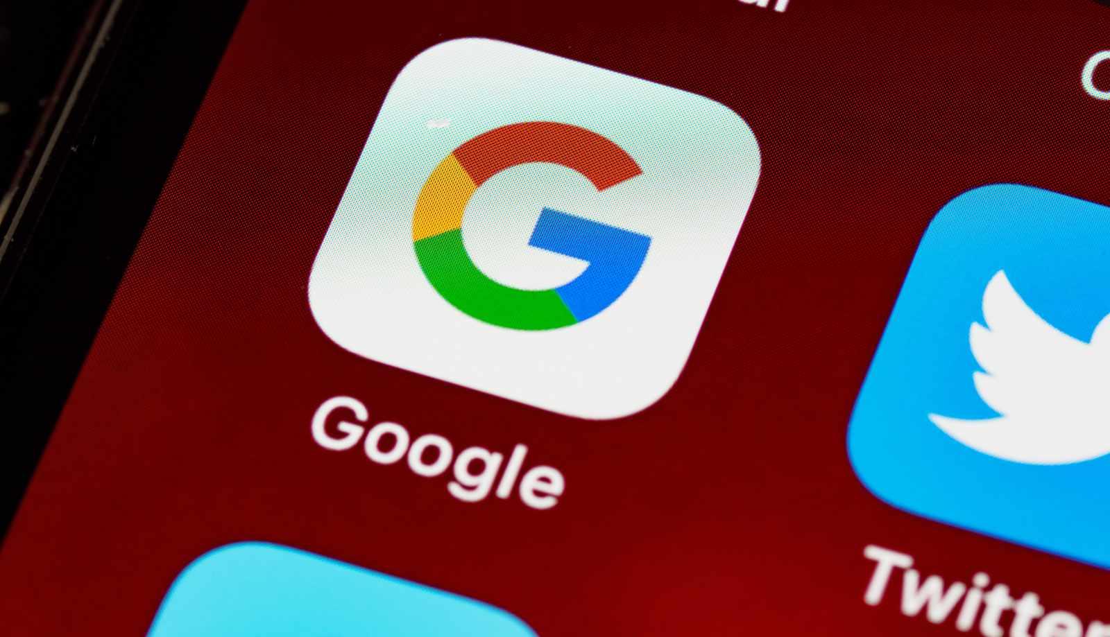 Apples Transparenz- und Tracking-Richtlinien haben Auswirkungen auf Google-Werbeanzeigen in iOS-14-Apps