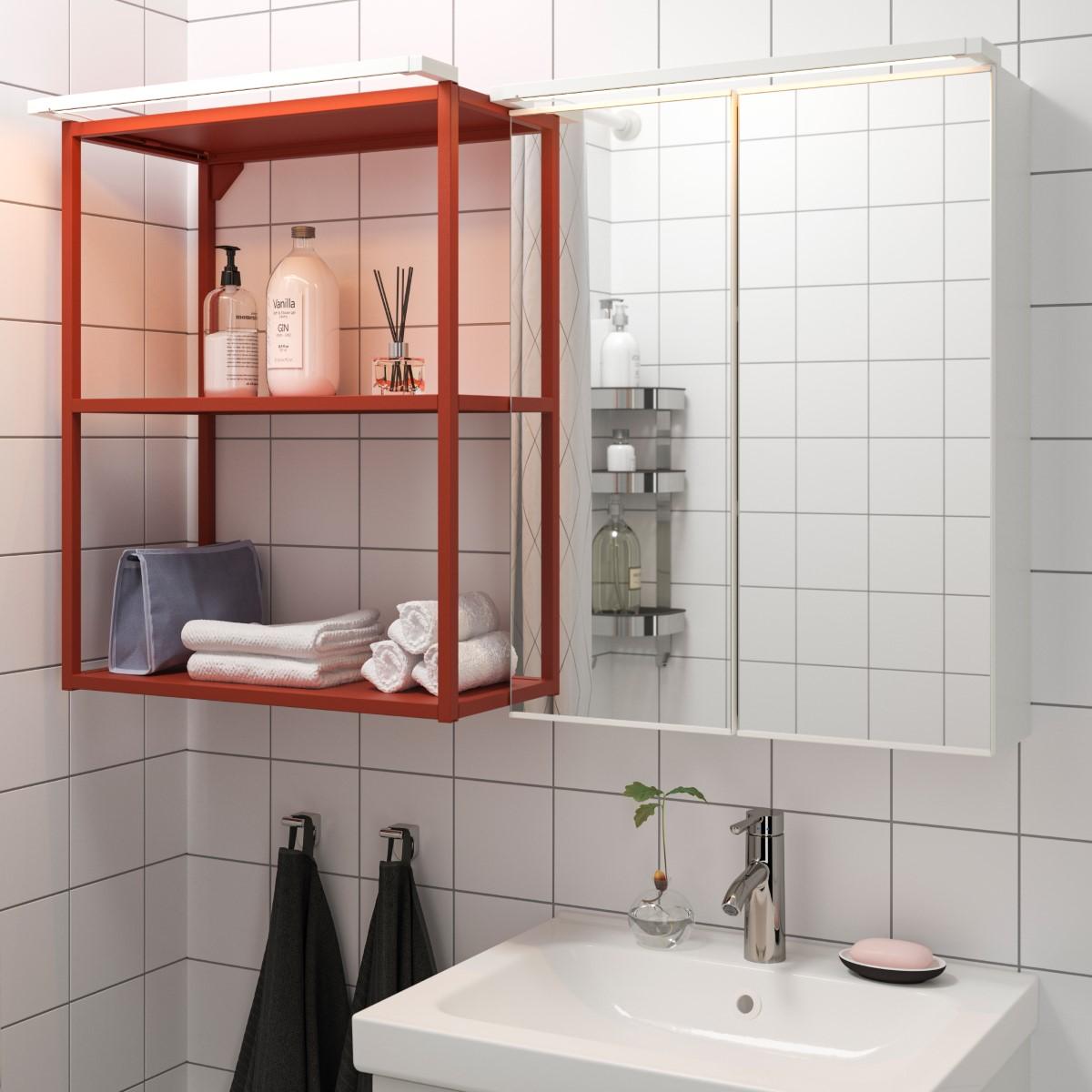 Ikea SILVERGLANS Günstige Lichtleisten erweitern ab Februar 20 ...