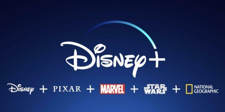 Disney+ + Telekom