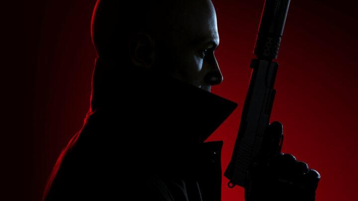 """""""Hitman""""-Macher IO Interactive mit massiven Einstellungen für Arbeit an """"James Bond""""-Spiel"""