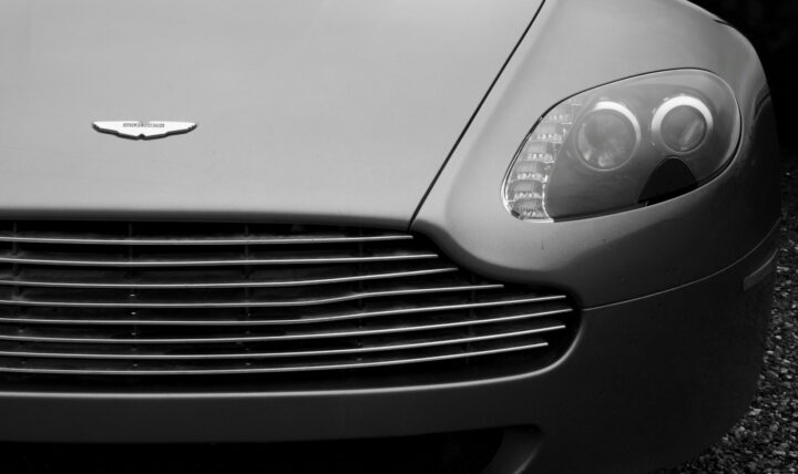"""""""James Bond: No Time To Die"""": Möglicherweise Nachdrehs wegen veralteter Produktplatzierungen"""