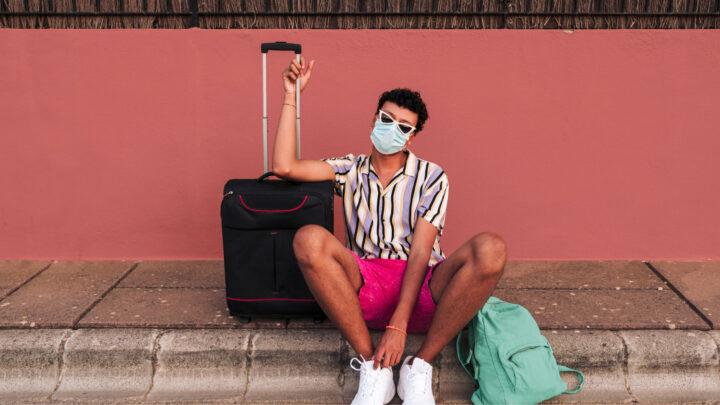 N26: Reiseversicherung Allianz Assistance deckt nun auch Ansprüche mit Pandemiebezug ab