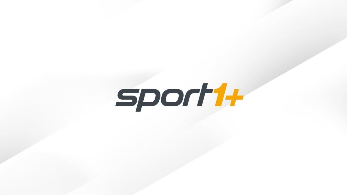 Sport1 Plus