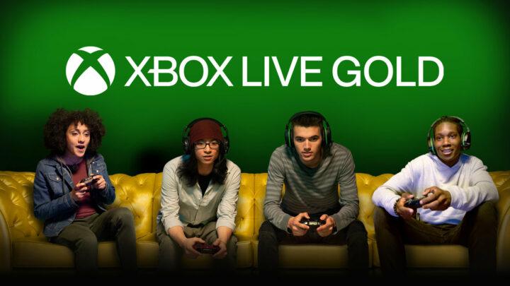 Xbox Live Gold: Preiserhöhung angekündigt
