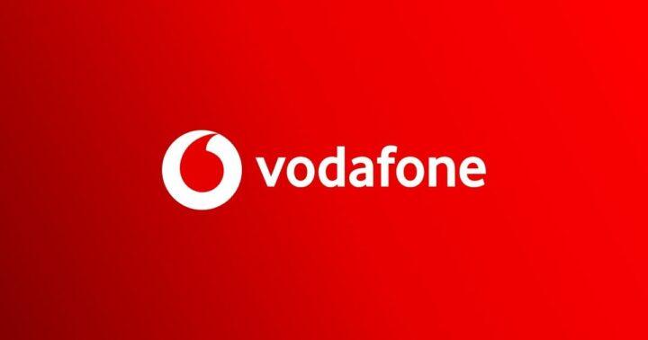 Vodafone: Überhöhte Schadensersatzforderungen für gemietete und geliehene Router oder Receiver sind nicht zulässig
