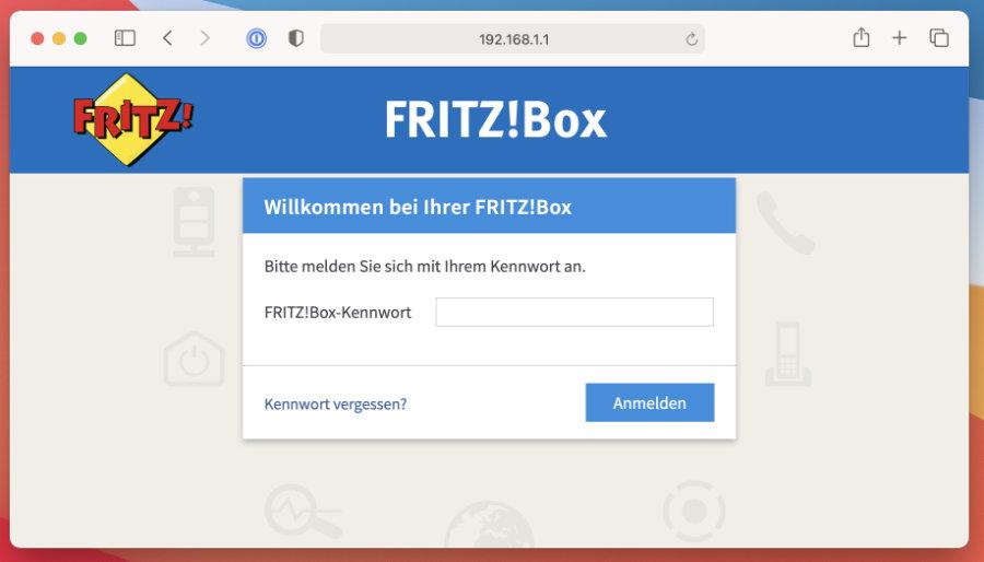 FRITZ!Box 6490, 6590, 7530 und 7490: Labor-Update bringt Neuerungen und Verbesserungen - Caschys Blog