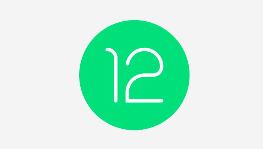 Android 12: Ein paar der kommenden Neuerungen vorgestellt - Caschys Blog