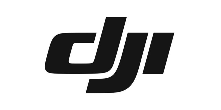 DJI: Bisher unangekündigte, neue FPV-Drohne in Unboxing-Video geleakt - Caschys Blog