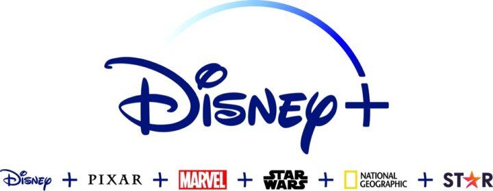 Disney verkürzt das exklusive Kinofenster seiner Filme auf 45 Tage