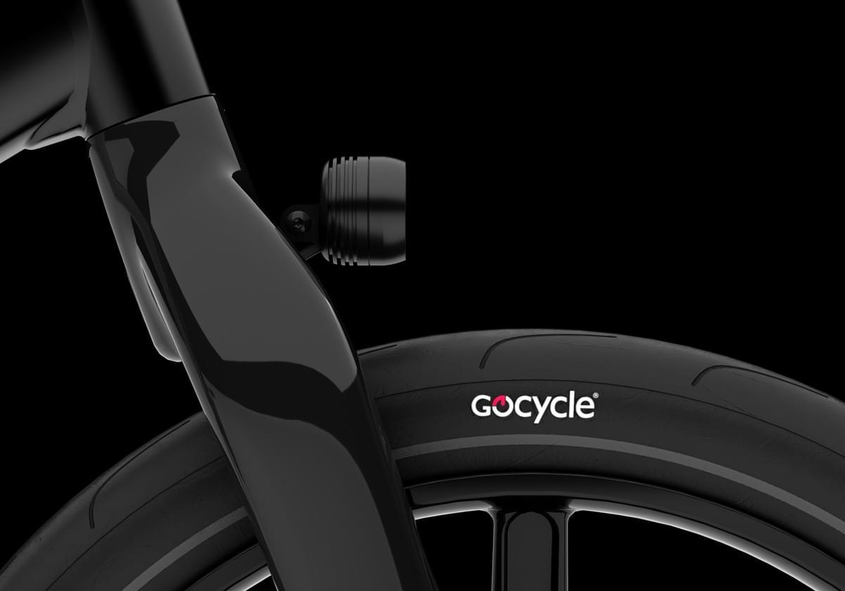 E-Bike: Gocycle bringt im Frühjahr die vierte Generation an den Start - Caschys Blog