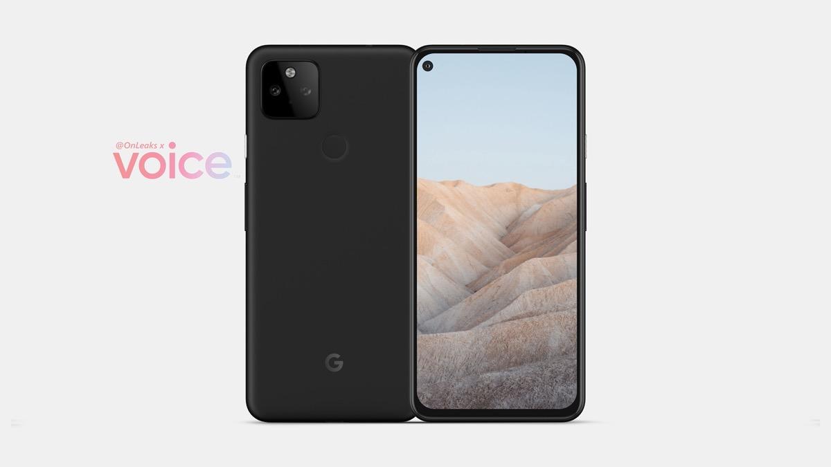 Google Pixel 5a: Berichten zufolge noch vor der Ankündigung eingestellt – Google dementiert