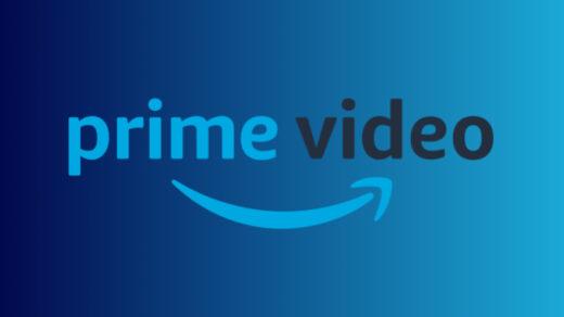 Amazon Video Probleme
