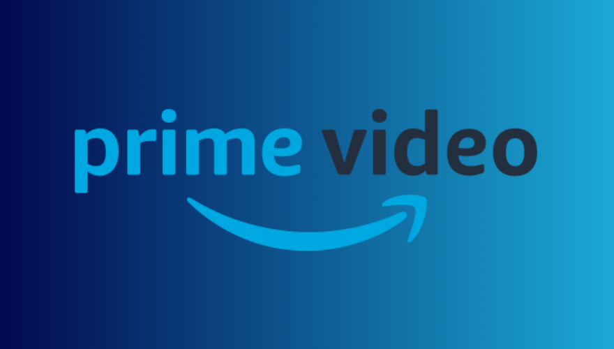 "Amazon Prime Video: Dokumentarfilm ""Schwarze Adler"" startet am 15. April 2021"