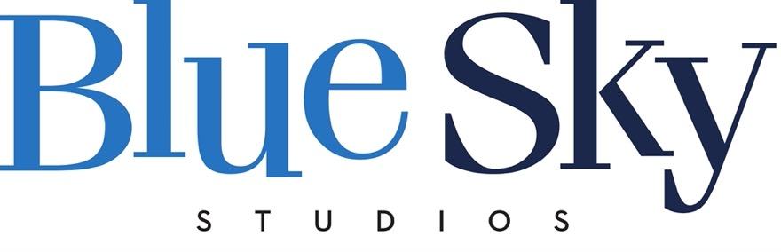 Disney schließt bekanntes Animationsstudio Blue Sky Studios - Caschys Blog