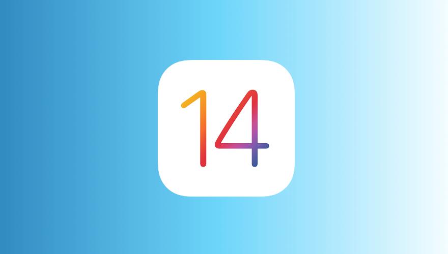 Apple veröffentlicht iOS 14.4.1 und iPadOS 14.4.1 - Caschys Blog
