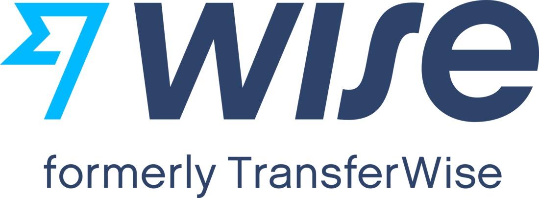 TransferWise ist jetzt Wise - Caschys Blog