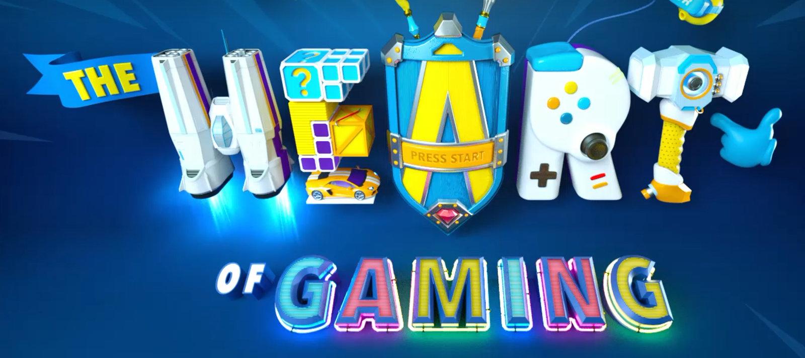 Gamescom Besucherzahlen 2021