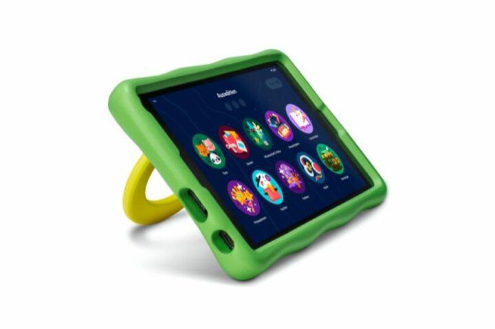 Aldi Süd Tablet 2021