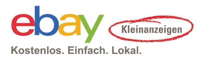 eBay Kleinanzeigen: LKA Niedersachsen warnt vor aktuellen Betrugsmaschen