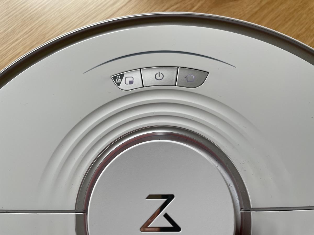 Roborock S7: Jetzt bei Amazon zu haben