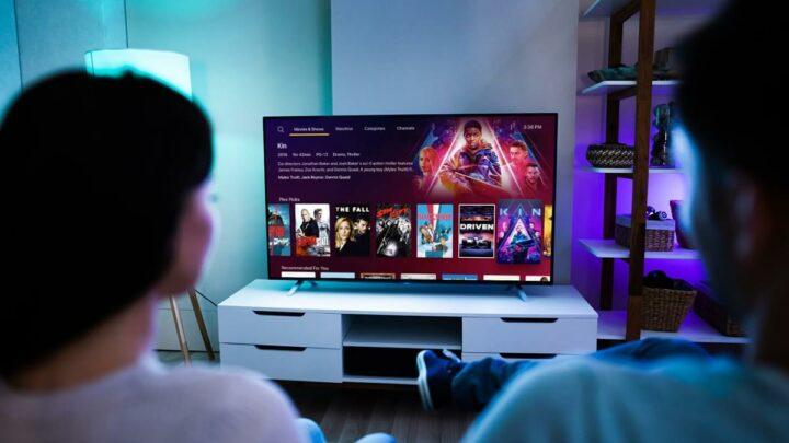 Medienserver und -streamer Plex hat große Pläne