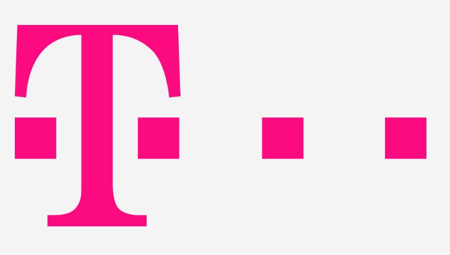 Telekom: WLAN TO GO wird eingestellt