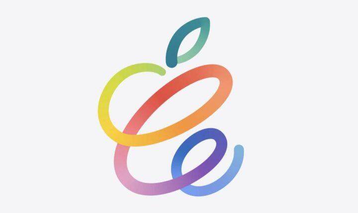 "Apple-Event ""Spring Loaded"