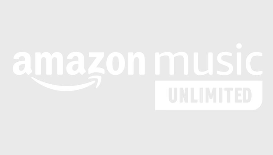 Amazon Music Unlimited: 3 Monate kostenlos